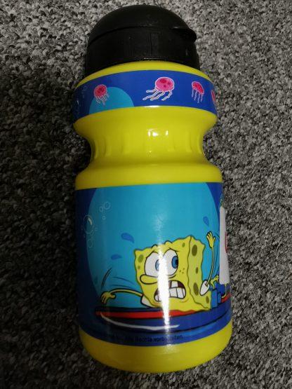 Kindertrinkflasche